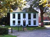 Landhuis Kippenburg